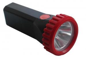 Светильник светодиодный БИМ-1