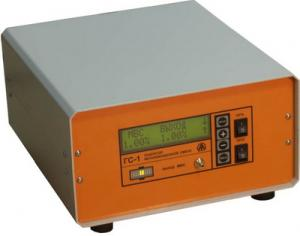 Генератор метано-воздушной смеси ГС-1
